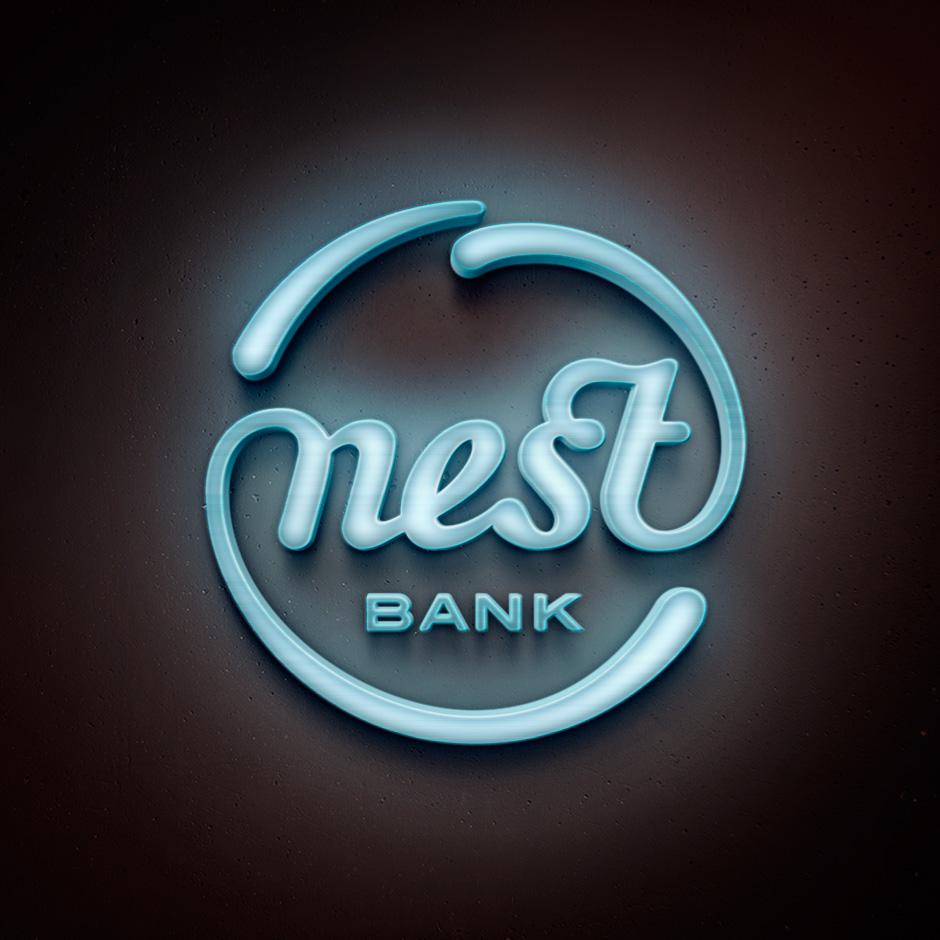nestbank_zaslepka-2