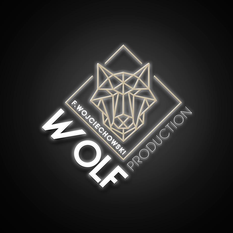 wolf_zaslepka