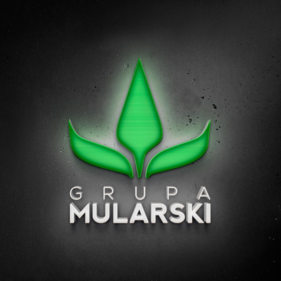 mularski_zaslepka
