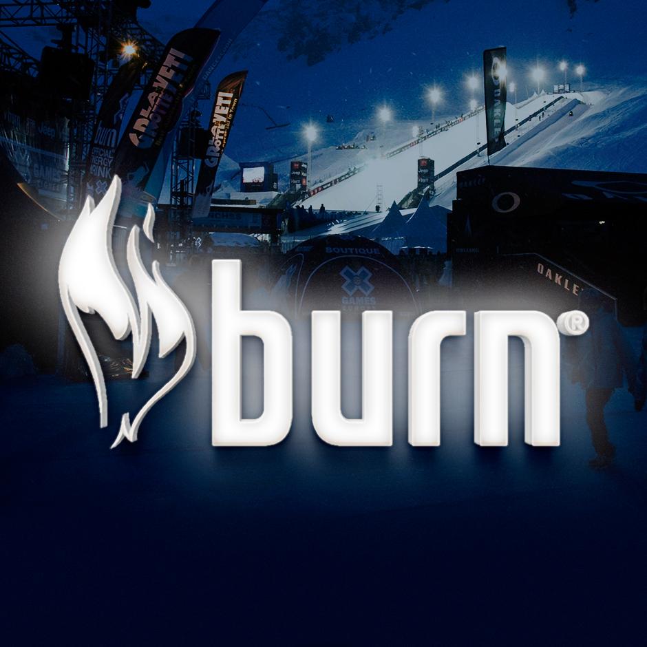 burn_zaslepka-2