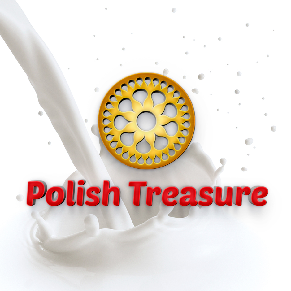 polish_zaslepka