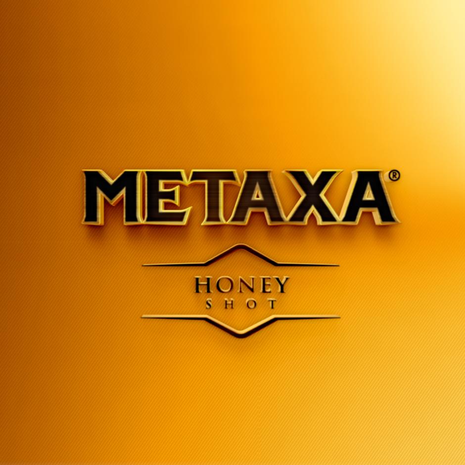 metax_zaslepka