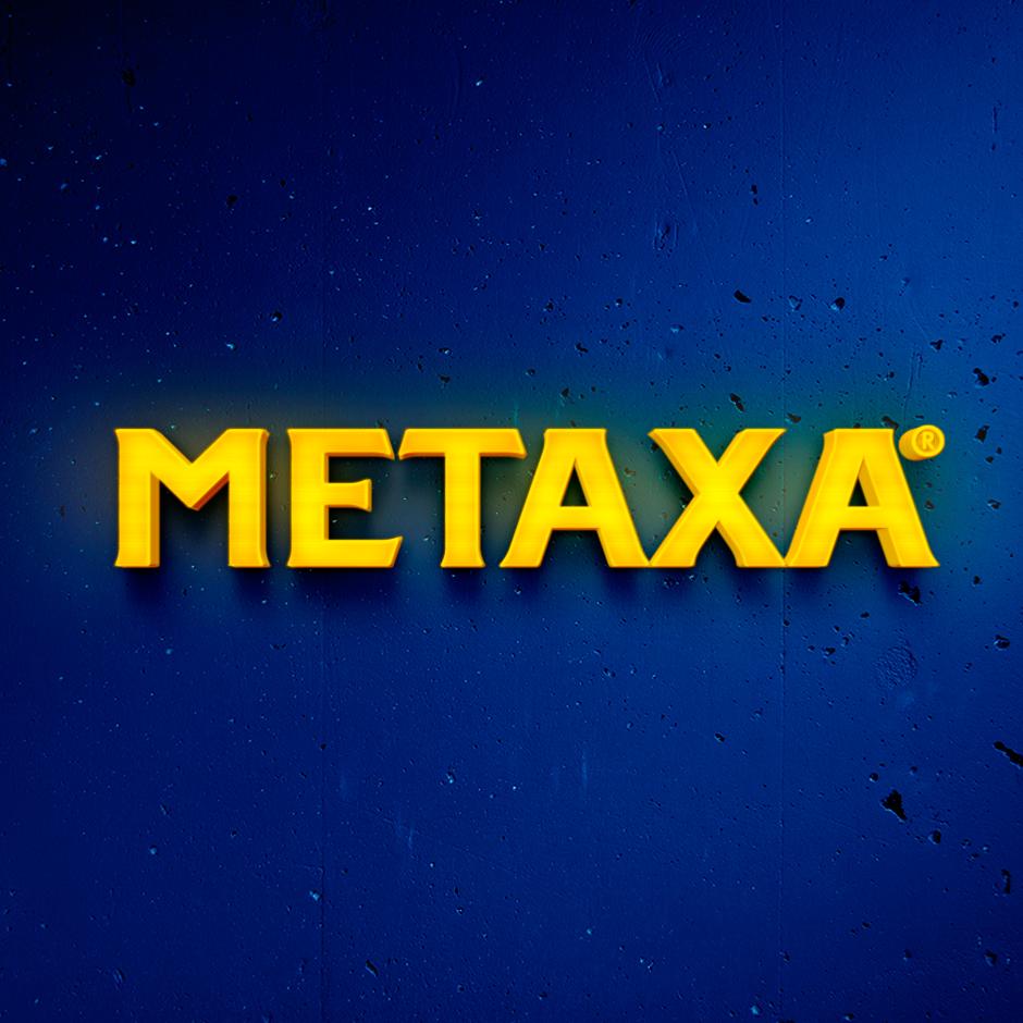 metaxa_zaslepka