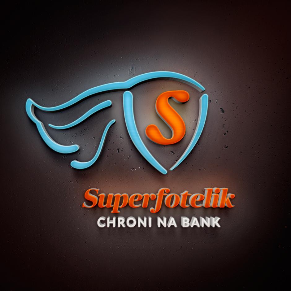 nestbank_super_fotelik_zaslepka