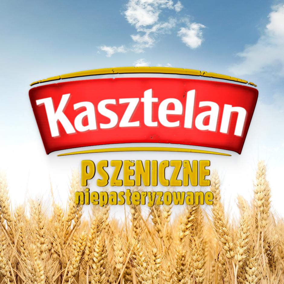kasztelan_pszeniczne_zaslepka